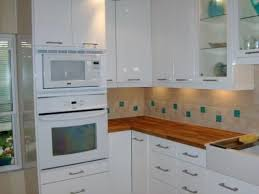 Kitchen Cabinets Ratings 113 Best Kitchen Cabinets Images On Pinterest Kitchen Cabinets