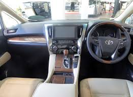 100 reviews toyota harrier 2006 specifications on margojoyo com