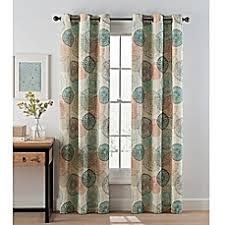 Shower Curtains Bed Bath And Beyond Https S7d2 Scene7 Com Is Image Bedbathandbeyond