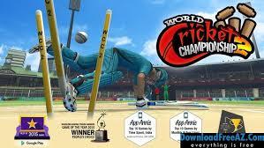 world series of mod apk world cricket chionship 2 v2 5 apk mod hack coins unlocked