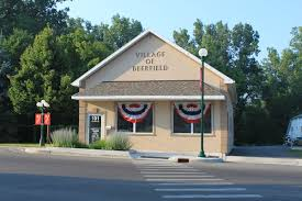 List Of Cities Villages And Townships In Michigan Wikipedia by Deerfield Michigan Wikipedia