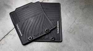 toyota prius floor mats 2007 2007 toyota prius all weather floor mats carpet vidalondon