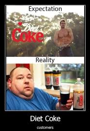 Coke Meme - funny coke meme 28 images 39 best coca cola images on pinterest