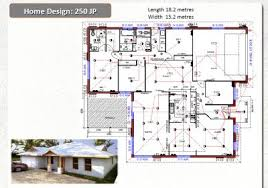 american houses single level home design book house plans australia