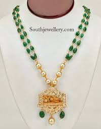 beads necklace sets images 451 best bling images jewelery necklaces and jpg
