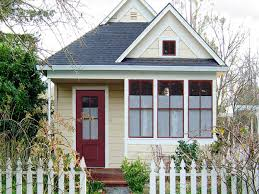 small house cottage plans ideas for small houses homecrack com