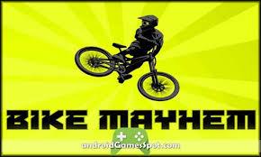 bike apk bike mountain racing android apk free