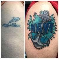 olio red 13 tattoo in knoxville tn tattoo studio