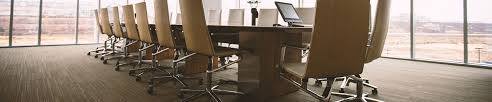 Scratch And Dent Office Furniture by New U0026 Used Office Furniture Hagerstown Md Labers Furniture