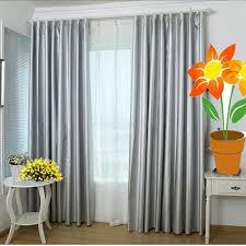 rideau chambre à coucher rideaux chambre à coucher 200x250 cm crochet de rideau la toile d