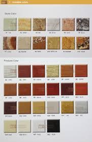 thailand furniture manufacturer imported oak solid wood make