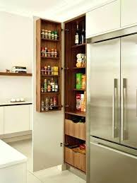 pantry ideas for small kitchen pantry ideas for small kitchen how to get the most pantry storage