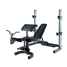 weider core 600 weight bench manual bench decoration