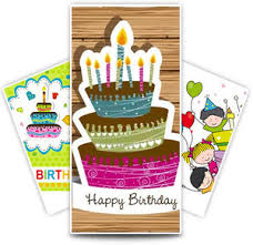 download birthday cards maker software create your own invitation