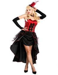 online get cheap chinese queen cosplay aliexpress com alibaba group