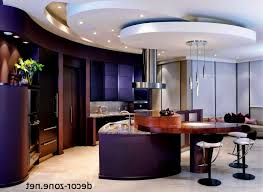 gypsum ceiling designs for kitchens home combo