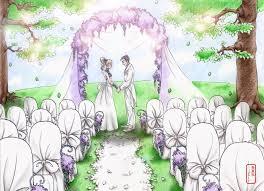 cã rã monie mariage laique luminescence cérémonies laïque mariages sur mesure à rouen la