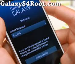 how to unroot galaxy s4 and remove root completely galaxys4root com