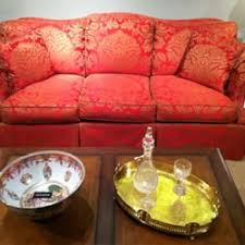 allen home interiors ethan allen home interiors interior design 6 wayside rd