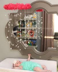 best 25 crystal mobile ideas on pinterest crystal decor girls