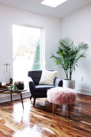 Living Room Modern Best 25 Modern Ideas On Pinterest Plant Decor Diy Planters And