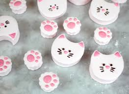 halloween cake pops bakerella meowmallows u2013 bakerella com