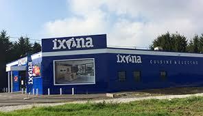 cuisine ixina huy cuisines ixina magasin ixina tarcienne