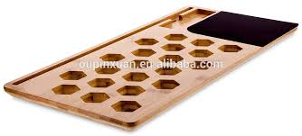 Laptop Cooling Desk Bamboo Laptop Cooling Pads Bamboo Laptop Cooling Pads Suppliers