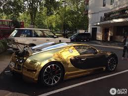 bugatti gold and bugatti veyron 16 4 grand sport c904415102013230834 5 the saudi