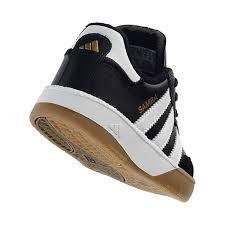 baby sambas adidas samba millenium infant soccer shoe black white