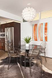Top Dining Room Furniture Ideas A Small Space For Your Home - Dining room furniture for small spaces