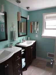 Bathroom Lighting Pendants 106 Best Bathroom Ideas Images On Pinterest Bathroom Ideas