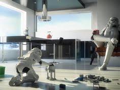 Star Wars Bedroom Theme Cédrick Rondeau Cdrickrondeau On Pinterest