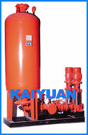 High Suction Lift Water Pump Fire Fighting Water Pump High Lift Water Pump Buy High Lift