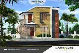 types of house plans 1000 sq ft 3 bedroom box type house design