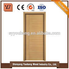 Selling Home Interior Products China Top Ten Selling Products New Designs Interior Wooden Door