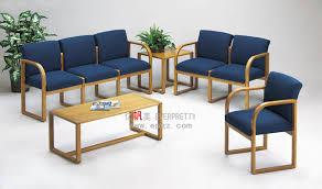Simple Wooden Sofa 2016 Latest Design Living Room Drawing Room Simple Wooden Sofa Set