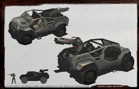 army jeep image srpa army jeep 2 jpg resistance wiki fandom powered