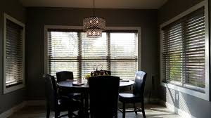 blinds sanders install illlinois blinds curtains and shutters