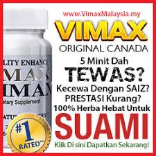vimax di sahkan selamat vimax malaysia original vimax