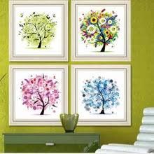 home decor online shopping four seasons wall decor online shopping the world largest four