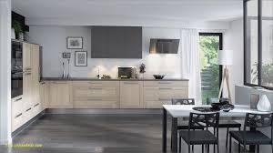 prix cuisine cuisinella modele de cuisine cuisinella frais prix cuisine equipee cuisine