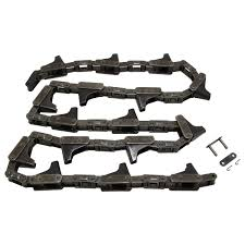 nh851f floor chain for new holland balers shoup