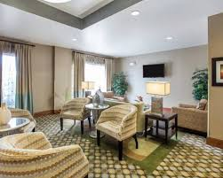 Comfort Suites Clay Road Comfort Suites Mcdonough Mcdonough Ga United States Overview