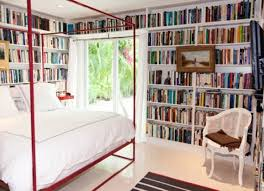 Library Bedroooms 1844 Best Library Study Images On Pinterest Live Bookcases
