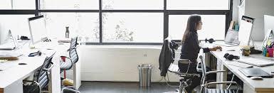 louer un bureau à la journée bureau à choix d un local pro différentes gammes