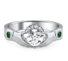 brengagement rings ireland engagement rings brilliant earth