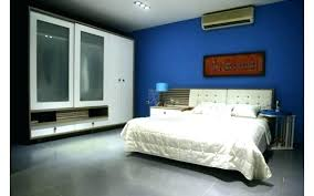 Bed Frames Prices 70s Style Bedroom Bedroom Retro Bedroom Beds And Bed Frames For