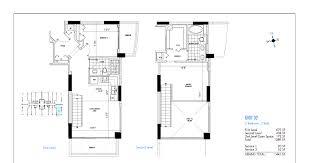 16 x 24 sle floor plan note all floor plans are floorplans brickell on the river