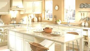 cuisine but solde meubles de cuisine chez but buffet de cuisine buffet de